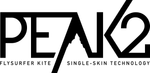 Flysurfer PEAK 2