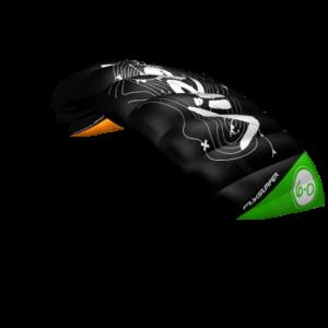 Flysurfer Viron 2 DLX