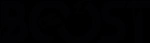 Boost-Logo_Black