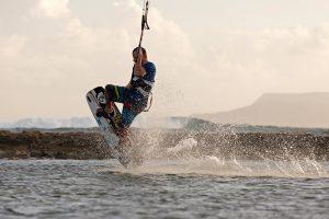 Flyboards Radical 5