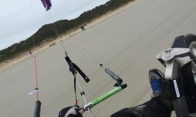 flysurfer-speed5-review-001.thumb.JPG.a442cf1835dee3ed466206ad836a1119