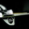 flysplit2_studio-04