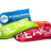 PEAK3-Bags