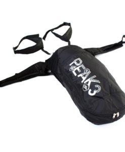 Flysurfer PEAK 3 Touring Bag