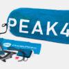 PEAK4-Gesamtpaket-3