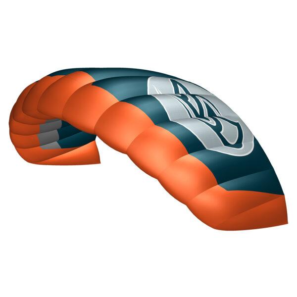 Flysurfer Viron 3