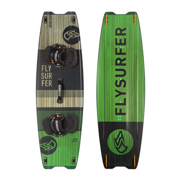 Flysurfer RUSH