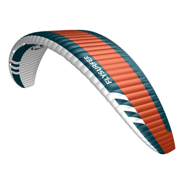 Flysurfer SONIC3 9