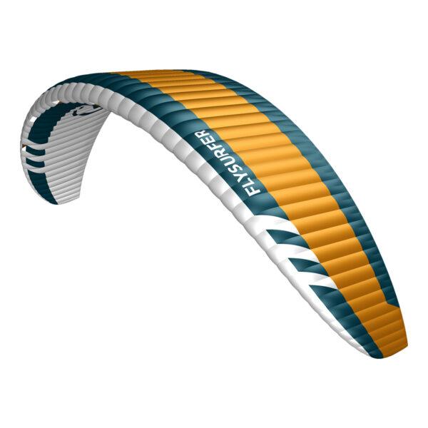 Flysurfer SONIC3 11