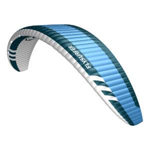 Flysurfer SONIC3 13