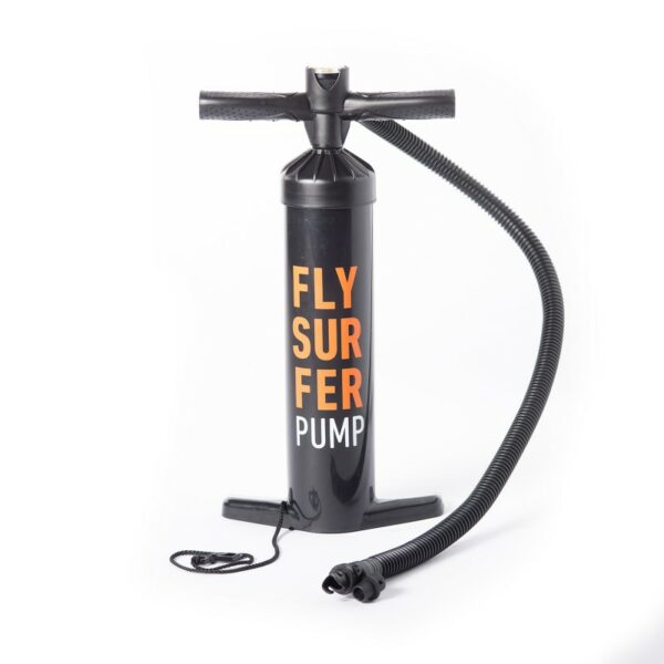 Flysurfer Freeflow Pump