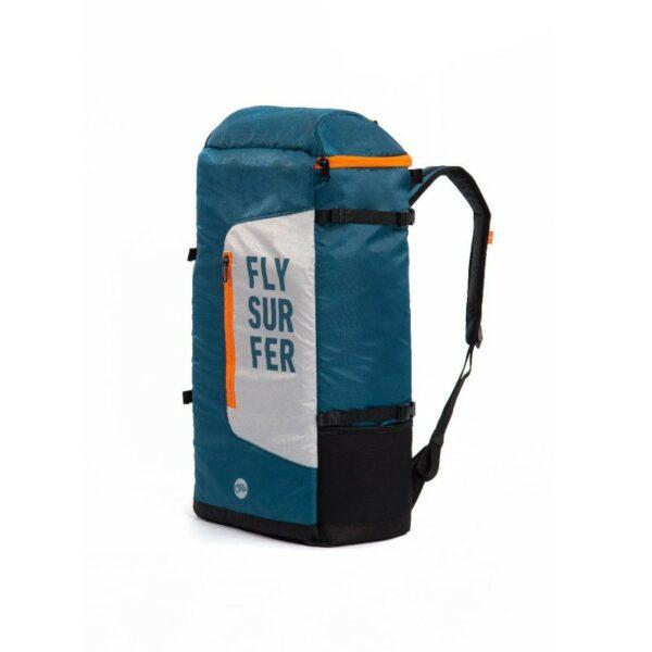 Universal Kite Bag